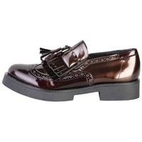 Chaussures Femme Mocassins Ana Lublin - anette 28