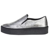 Chaussures Femme Slip ons Ana Lublin - joanna 35