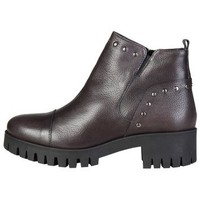 Chaussures Femme Bottines Ana Lublin - catrin 28