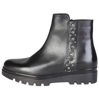 Chaussures Femme Bottines Ana Lublin - elvy 38