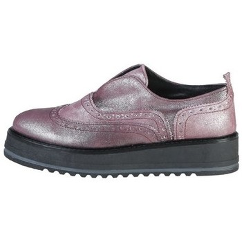 Chaussures Femme Derbies Ana Lublin - anny 13
