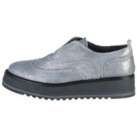 Chaussures Femme Derbies Ana Lublin - anny 35