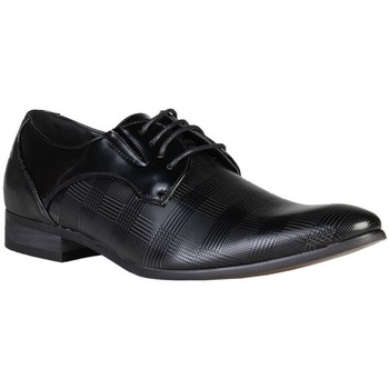 Chaussures Homme Derbies Duca Di Morrone - clark 38