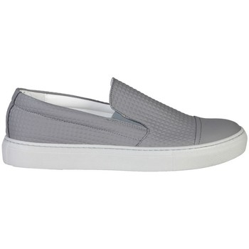 Chaussures Homme Slip ons Made In Italia - lamberto 35