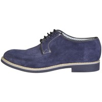 Chaussures Homme Derbies Made In Italia - giuliano 19
