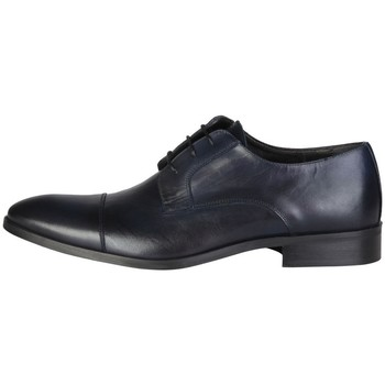 Chaussures Homme Chaussures de travail Made In Italia - marcel 19