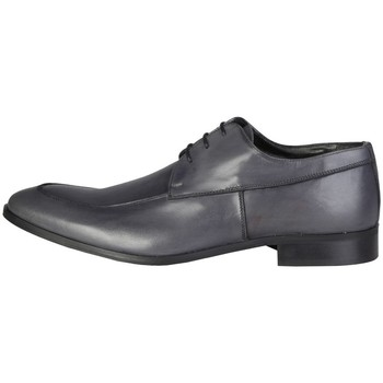 Chaussures Homme Chaussures de travail Made In Italia - leonce 35