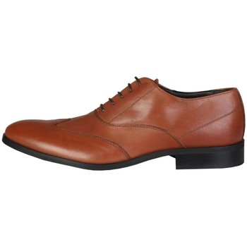 Chaussures Homme Chaussures de travail Made In Italia - isaie 28