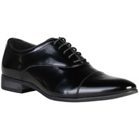 Chaussures Homme Derbies Duca Di Morrone - william 38