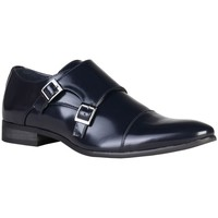 Chaussures Homme Mocassins Duca Di Morrone - james 19