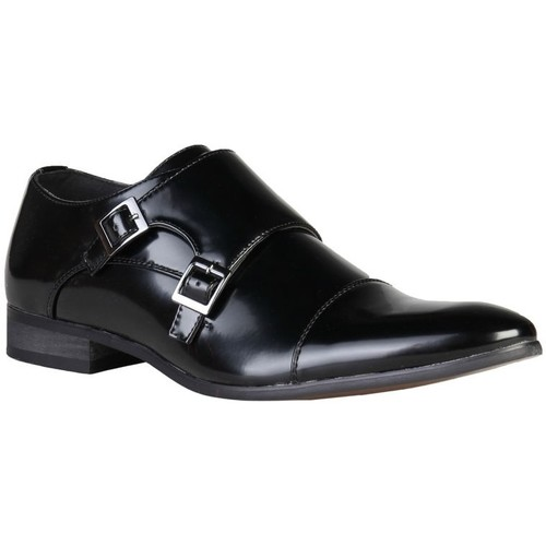 Chaussures Homme Mocassins Duca Di Morrone - james
