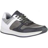 Chaussures Homme Baskets basses Duca Di Morrone - harvie 35
