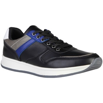 Chaussures Homme Baskets basses Duca Di Morrone - harvie 38