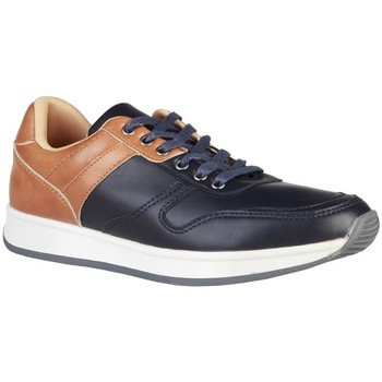 Chaussures Homme Baskets basses Duca Di Morrone - harvie 19