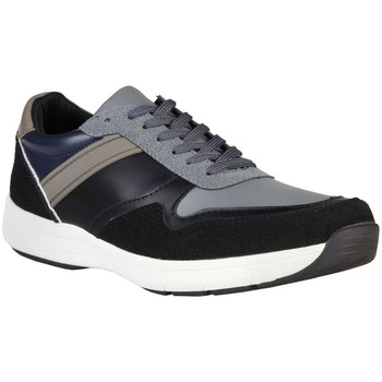 Chaussures Homme Baskets basses Duca Di Morrone - derek 38