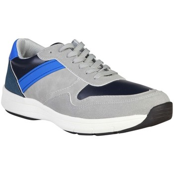 Chaussures Homme Baskets basses Duca Di Morrone - derek 35