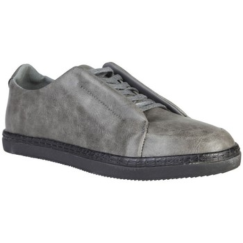 Chaussures Homme Baskets basses Duca Di Morrone - stuart 35