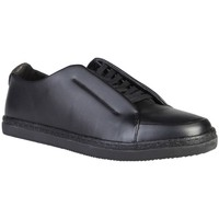 Chaussures Homme Baskets basses Duca Di Morrone - stuart 38