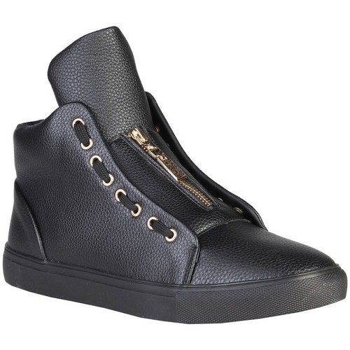 Chaussures Homme Baskets basses Duca Di Morrone - dustin