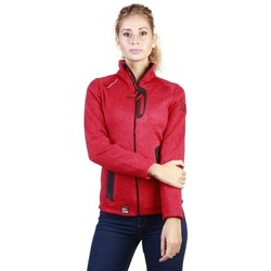 Vêtements Femme Blousons Geographical Norway - Tazzera_woman 8