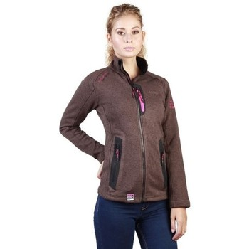 Veste Geographical Norway - Tazzera_woman