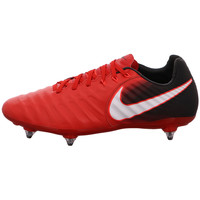 Chaussures Homme Football Nike Tiempo Legacy III SG Rot