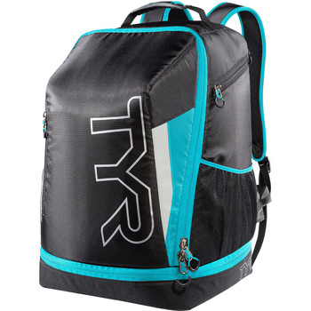 Sacs Sacs à dos Tyr Apex transition black/blue