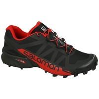 Chaussures Homme Running / trail Salomon SPEEDCROSS PRO2 Autres