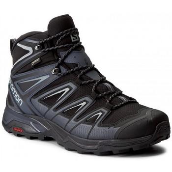 Chaussures Homme Baskets mode Salomon X ULTRA 3 MID GTX Autres