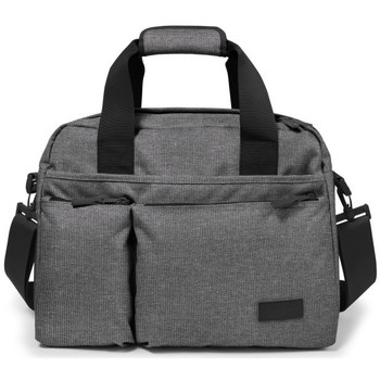 Sacs Porte-Documents / Serviettes Eastpak Lowel Ash Blend2