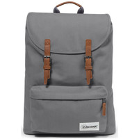 Sacs Sacs à dos Eastpak London Ograde Mist