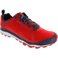 Chaussures Homme Baskets basses Merrell All Out Crush Light rouge