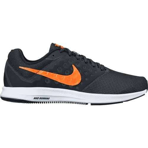 Chaussures Homme Baskets basses Nike Men's  Downshifter 7 Running Shoe 852459 006 NEGRO