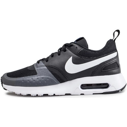 Chaussures Homme Baskets basses Nike Air Max Vision