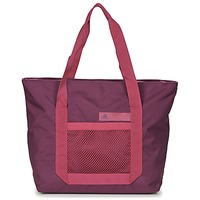 Sacs Femme Cabas / Sacs shopping adidas Performance GOOD TOTE SOL Bordeaux