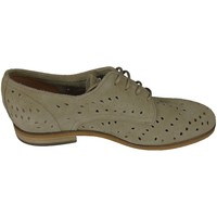 Chaussures Femme Mocassins Tommy Hilfiger FW0FW00789 Light Taupe