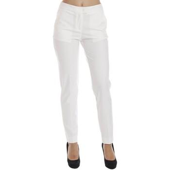 Pantalon Armani jeans C5P10