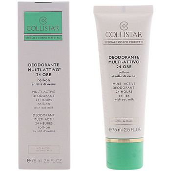 Beauté Déodorants Collistar Perfect Body Deo 24h Roll-on  75 ml