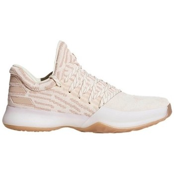Chaussures Adidas Harden beiges homme wQF7EUYw
