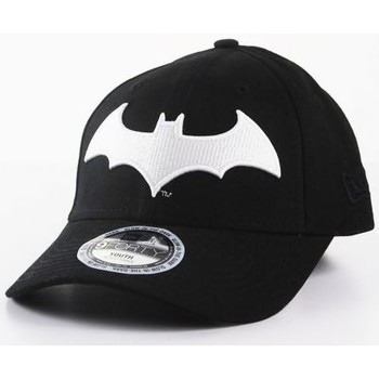 Casquette enfant New Era Casquette Character Batman Glow In the Dark Toddler 9Forty