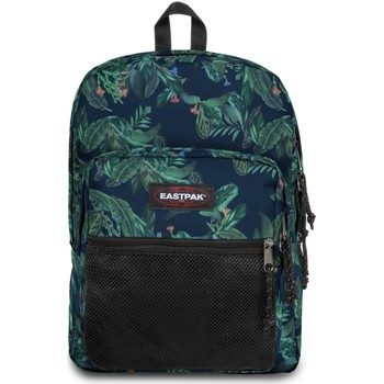 Sacs Enfant Sacs à dos Eastpak Sac à dos  Pinnacle Green Brize Motif