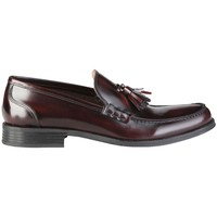 Chaussures Homme Mocassins Made In Italia - marco 8