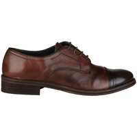 Chaussures Homme Derbies Made In Italia - alberto 28