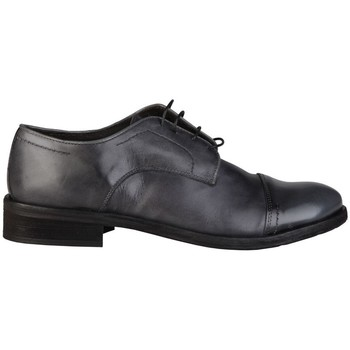 Chaussures Homme Derbies Made In Italia - alberto 35