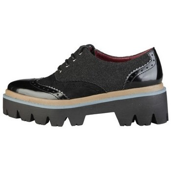 Chaussures Femme Derbies Ana Lublin - lydia 38