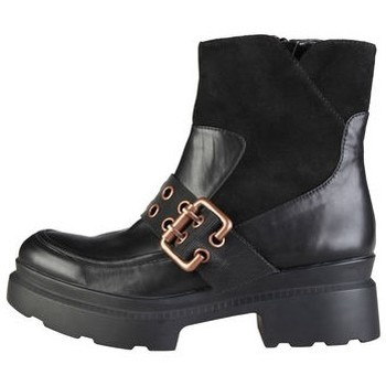 Chaussures Femme Boots Ana Lublin - karin 38