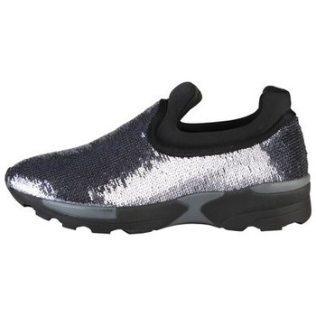 Chaussures Femme Slip ons Ana Lublin - petra 35