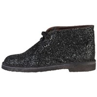Chaussures Femme Boots Ana Lublin - anja 38