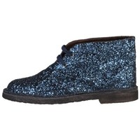 Chaussures Femme Boots Ana Lublin - anja 19
