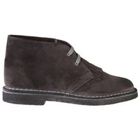 Chaussures Femme Boots Made In Italia - rosaria 35